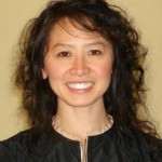 Niki Cung - Candidate for Arkansas Court of Appeals