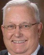 Arkansas Circuit Court Judge Jake Looney Announces Candidacy for Arkansas Court of Appeals Position